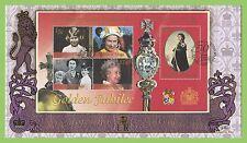 Tongan Royalty Australian & Oceanian Stamps