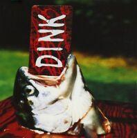 Dink Same (1994) [CD]