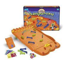 2 players Cranium Children Board & Traditional Games