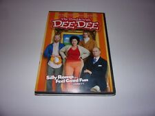 The Trouble With Dee Dee (DVD, 2008) Lisa Ann Walter, Kurtwood Smith / Brand New