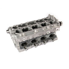 Engine Cylinder Head Assembly with Camshafts For VW Jetta Golf Audi A3 A4 2.0T