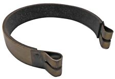 "NEW 4.5"" Brake Band for Drum Brake Go Karts Fun Yard Cart Parts Brakes Minibike"