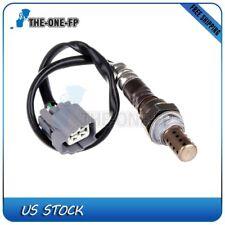 Upstream O2 Oxygen Sensor for 1997-2002 Honda Accord 2.2L 2.3L L4 Fits 234-4694