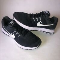 Nike Winflo 2 807276-001 Men's Size 11 UK 10 EUR 45 cm 29