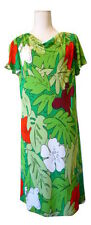 Moschino Cheap and Chic Floral Dress EUR 48 US 18 NWT Retail $625
