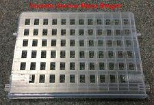 DOMETIC Kühlschrank GITTER UNTEN für RMD,RMDT 241398130