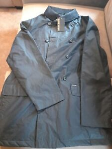 Driza-Bone Bateman Coat XL