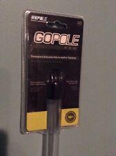 "GoPole Evo 26"" (66cm) Transparent Extension Pole For GoPro Cameras"