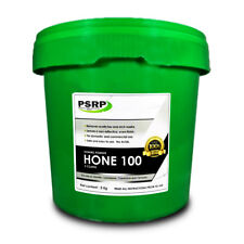 More details for psrp hone 100grit 5kg honing / cleaning powder for travertine, marble, limestone