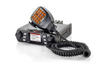 BTECH MOBILE UV-50X2 50 Watt Dual Band Base, Mobile Radio: 136-174mhz VHF UHF