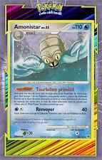🌈Amonistar - DP05:Aube Majestueuse - 26/100 - Carte Pokemon Neuve Française