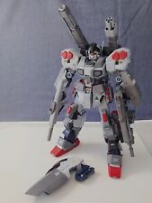 MG 1/100 RGM-96X JESTA CANNON Gundam UC F/S /B1 Painting finished products