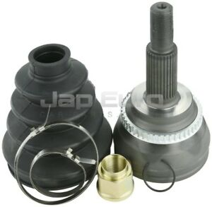 FOR HONDA ACCORD 2.0 2.4 08-13 DRIVE SHAFT CV JOINT OUTER KIT - FITS AUTOMATIC