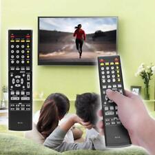 Black Plastic Audio Player Remote Controller for DENON AVR930 AVR390 AVR-1312
