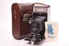 Appareils photo argentiques polaroids manuel