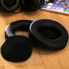2Pcs Replacement Ear Pads Comfortable Cups Covers Earpads for SONY MDR-SA5000