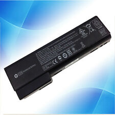 NEW Genuine Battery FOR  HP Battery EliteBook 8460p 8460w 8470p 8470w 8560p 8570