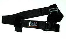 Izorline Rod Sling Shoulder Strap