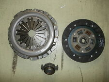 KIT FRIZIONE ROVER 114 GTI 16V GTA 214 GSI 414 GSI SI CLUTCH KIT NEW VALEO