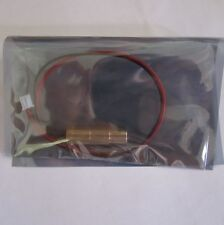 Professional 532nm Laser diode module 100mW Green laser No driver free shipping
