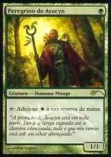 Peregrino de Avacyn FOIL / Avacyn's Pilgrim | NM | FNM Promos | POR | Magic MTG
