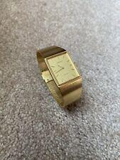 Vintage Lassale Style Watch