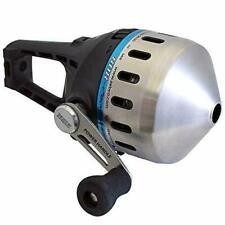 New Zebco Bowfisher 808 Direct Mount Reel W/ Seat Bowfishing Bow Fishing