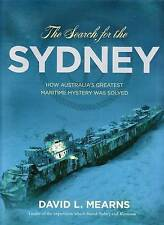 Dust Jacket Australian Books 2011-Now Publication Year
