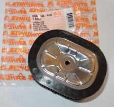 0000 4402 Stihl HD2 Filter Luftfilter 046 066 088 MS441 MS460 MS461 MS650 MS660