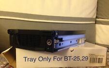 Tiroir pour disque dur - Rack Amovible BT-29