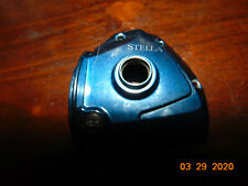 Shimano Stella 8000 Fa Part Out Side Plate With Grease Door