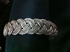 Silver bangles Fine Bracelets