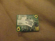 HP Compaq nc6320 Modem Card ethernet