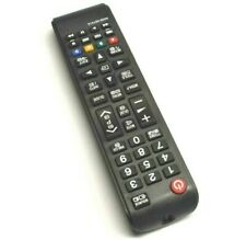 TV Remote Control for Samsung UN50EH6050F UN55EH6050F LED 6050 Series Television