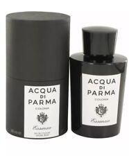 Acqua Di Parma Colonia Essenza EDC Eau De Cologne Spray 180ml/6oz Mens Cologne