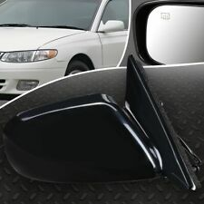 FOR 97-01 TOYOTA CAMRY OE STYLE POWERED+HEATED RIGHT SIDE REAR VIEW DOOR MIRROR