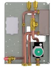kit A2 Edilkamin per separazione impianti tra termostufa a pellet, caldaia a gas