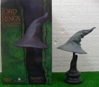 """Il Signore degli anelli/The Lord of the rings """"Il cappello di Gandalf"""""""