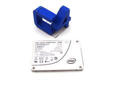 INTEL SSDSC2BA100G3 DC S3700 100 GB 2.5in Drive