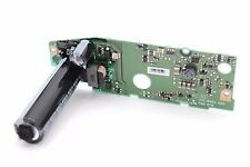 CANON 50D 40D PCB BOTTOM FLASH CIRCUIT BOARD REPLACEMENT REPAIR PART EH2012