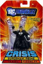 """DC Comics Infinite Justice League 3.75"""" toy action figures, Batman, Superman etc"""