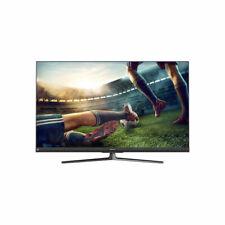 Télévision Hisense 55u8qf Smart TV Vidaa U 0798665