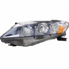 New CAPA Headlight (Driver Side) for Lexus RX450h LX2518129C 2010 to 2012
