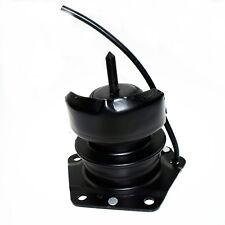 Neu Engine Mounting Lagerung Motor Hinten für Honda Accord VII 50810-S84-A84