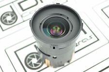 Nikon Nikkor 24-120mm F/3.5-5.6g G Ed-If VR Main Barrel Montaje Pieza DH9439
