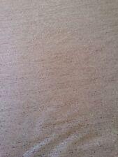 10m Bronzo TRAMA INTRECCIO Interiors Tessuto, libero P+P
