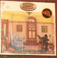 ROBERT JOHNSON King Of The Delta Blues Singers Vol II LP Columbia NM in shrink