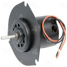 For Chrysler Dodge Plymouth HVAC Blower Motor Without Wheel With AC FS 35565