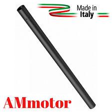 Tube De Fourche Moto Morini Gran Passo 1200 17 2017 Tin Black Stem