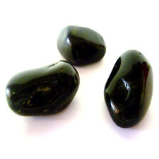 Black Onyx Crystal A Powerful Protection Stone & Transforms Negative Energy